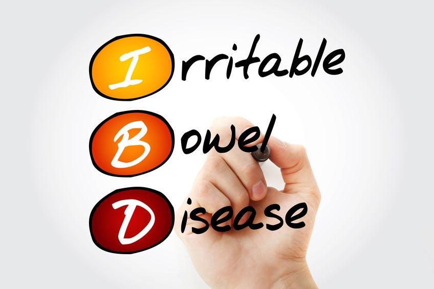 Real World Data and Inflammatory Bowel Disease