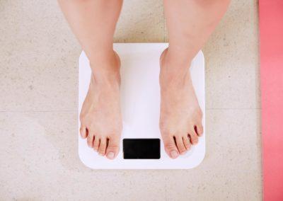 Estimating the burden of illness of obesity in Alberta