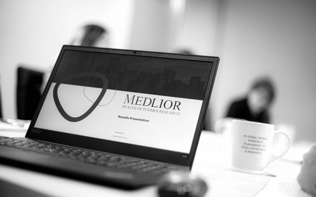 Medlior Publications