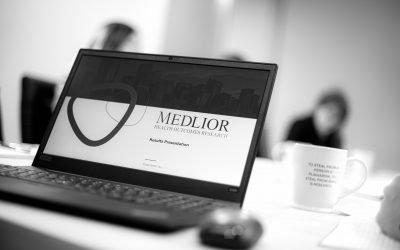 Medlior Publications