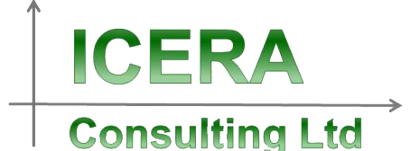 ICERA Consulting Ltd.