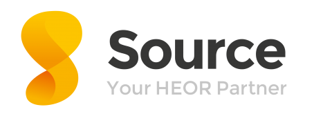 Source Your HEOR Partner