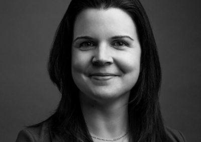 Calgary business owner, Tara Cowling, named Top 100 Female Entrepreneurs in Canada